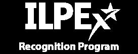 ILPEx